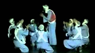 Maged mahmoud - ماجد محمود