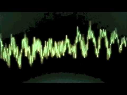 Hypnotiscare - Sanden Gonza