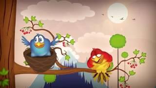 Flying Bird Hoop   Best Bird Game Free Download