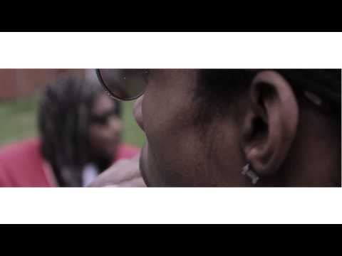 TralTooCool – Say it to my face: Music