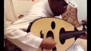 اغاني حصرية الفنان حمد الطيار تقاسيم بواسطة طارق تحميل MP3