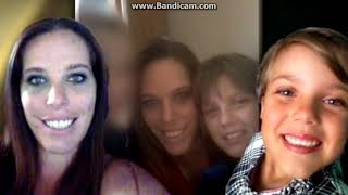 Eigene Tochter verkauft, missbraucht, zerstückelt – Videobeitrag
