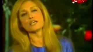 Dalida - Pour ne pas vivre seul (1972)