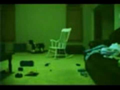 Download Ghost.3gp HD Mp4 3GP Video and MP3