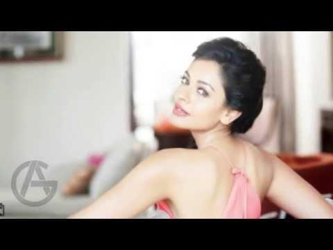 Tamil heroine hidden videos on internet
