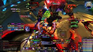 THE LEGEND OF ZIQO (Best Arcane Mage in The World) Gameplay