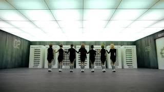 Корейская музыка
