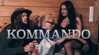 Kommando || BLOKESS