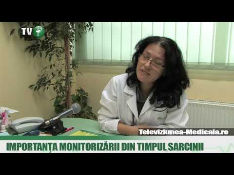 Tratamentul hipertensiunii arteriale diuretic