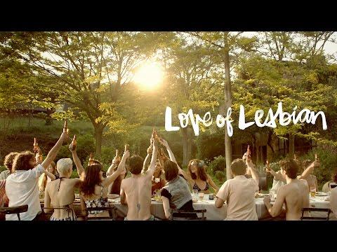 """volcan lesbian singles La banda catalana love of lesbian se presentará el jueves 10 de noviembre,  de los cuales ya han sido lanzados en calidad de singles """"bajo el volcán"""",."""
