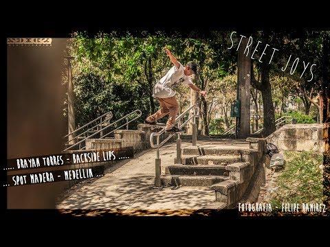 e736936148 Vive Skateboarding - Especiales