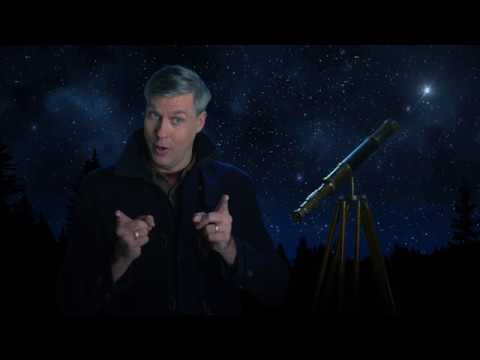What star are you following?  | Chuck Knows Church