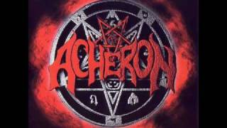 Acheron Purification Day