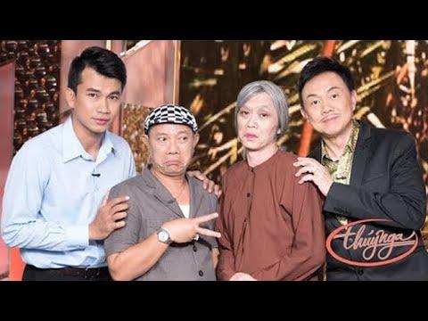 Hài Kịch paris by night 123 Hoài Linh, Chí Tài, Trung Dân, Thanh Phương
