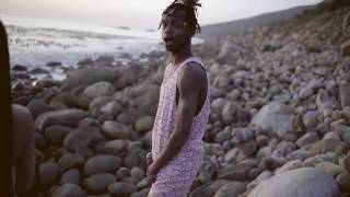 Gemini Major - One Night Stand (Official Music Video)