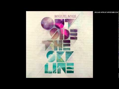 Miguel Migs Breakdown (feat. Lisa Shaw)