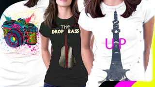 Creative And Cultural Art Graphic Tess For Men, Women, Youth, Infant & Toddlers By CAGEYS