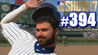 HOW TO WIN EVERY SINGLE GAME YOU PLAY! | MLB The Show 17 | Road to the Show #394