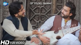 pashto video songs 2019 - TH-Clip