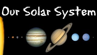 Exploring Our Solar System: Planets and Space for Kids - FreeSchool - Download this Video in MP3, M4A, WEBM, MP4, 3GP
