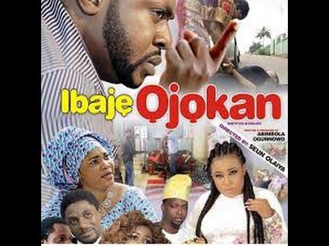 Ibaje Ojokan Nollywood (Yoruba) Movie Review