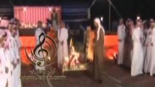 تحميل اغاني خالد عبدالرحمن الردية. MP3