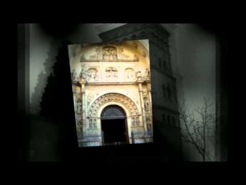Hostal El Carmen en Zaragoza