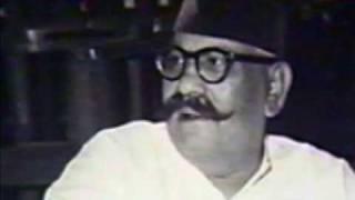 Ustad Bade Ghulam Ali Khan - Ab Tohe Jaane Nahi Doongi