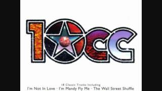 'The Very Best of 10cc' by 10cc (1997) [Full Album]