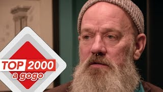 R.E.M. - Losing My Religion | The story behind the song | Top 2000 a gogo