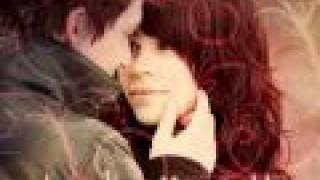 تحميل اغاني Reema Al Sha3ar - Ma Abi Gherah - ريما الشعار - ما ابي غيره MP3