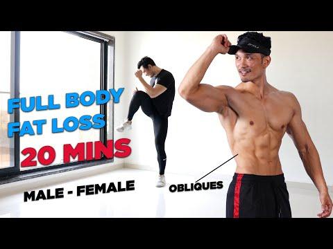 Pierderea în greutate annapolis
