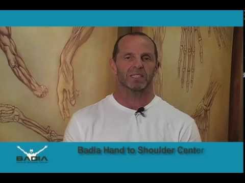Jim Fraser Cayman Island – Shoulder Surgery Testimonial