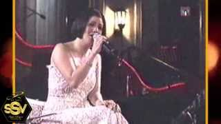 One Night With Regine: LEVI CELERIO TRIBUTE - Regine Velasquez