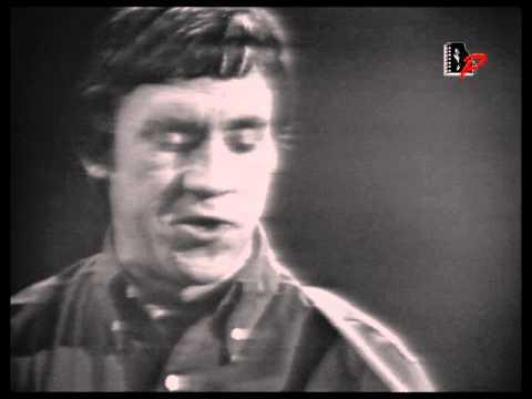 Владимир Высоцкий - Вершина