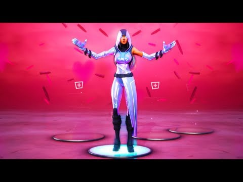 What Phone Do You Need To Get Fortnite Galaxy Skin