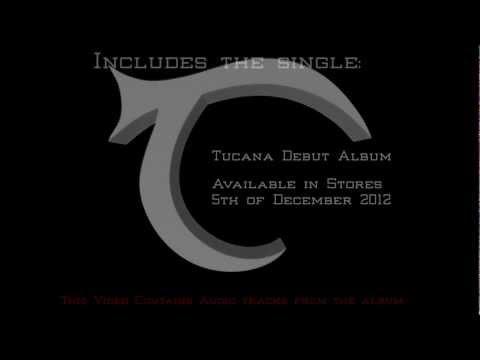 Tucana Audio clip