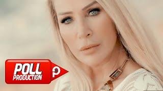 Seda Sayan - Ah Geceler (Official Video)