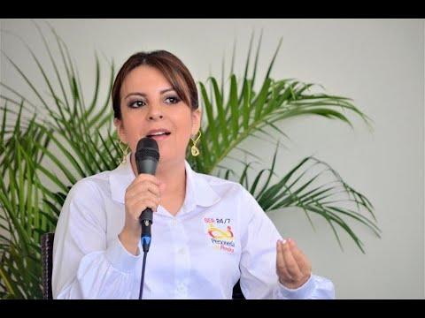 SER24 - DERECHOS HUMANOS A TODA HORA