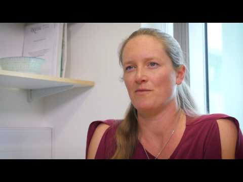 Ciorapi de compresie de la varicoză varicoză cea mai eficientă