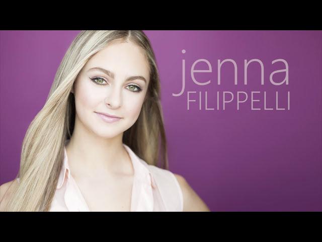 Jenna Filippelli Dance Reel