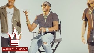 """2 Chainz """"Ounces Back"""" (WSHH Exclusive - Official Music Video)"""