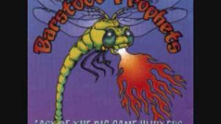 Barstool Prophets- friend of mine.wmv