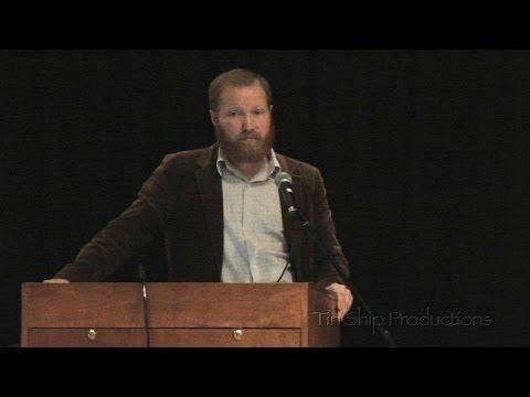 Battle For Chattanooga, Michael Gilliland (Pt 4)