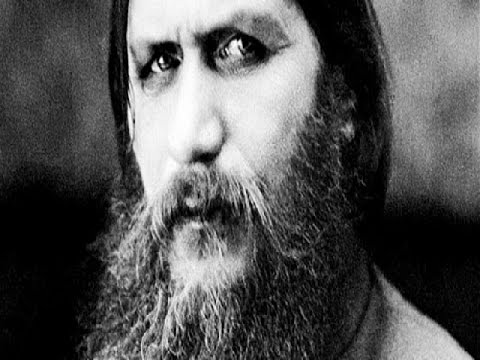 a biography of grigorii rasputin an influential russian Rasputin biography and wild behavior created a scandal in russian society rasputin was finally killed in 1916 by a cabal of aristocrats who feared rasputin's.