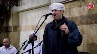 تحميل و مشاهدة الشيخ محمود ياسين التهامي - أنرت فؤادي - حفل مركز الربع الثقافي ٢٠١٩ MP3