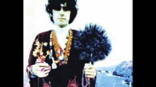 Donovan- A Working Man (Live)