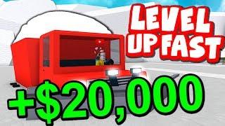 Pet Code For Snow Shoveling Simulator Roblox - Roblox Snow Shoveling Simulator Level Up Fast