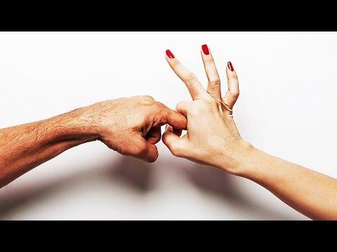 Sex-Dating auf der ersten Sitzung