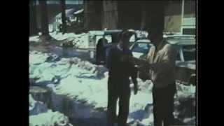 preview picture of video 'Rutland circa 1972'